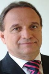 Mr. Murilo Ferreira