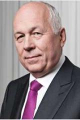 Mr. Sergey Chemezov