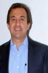 Mr. Jai Shroff