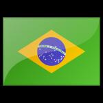 flag_brazil