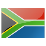 flag_south_africa