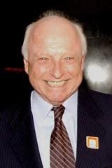 Mr. Claudio Johannpeter