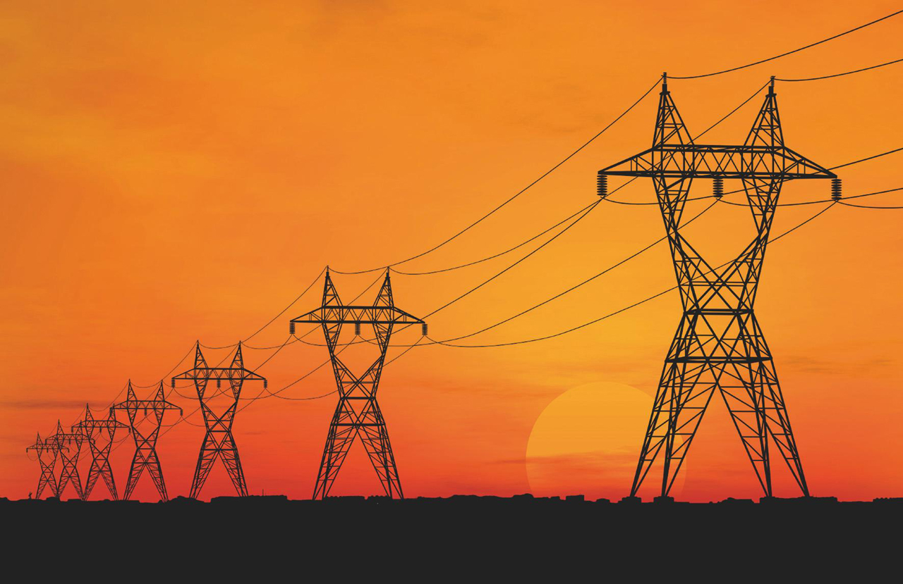 term papers various methods electricity production