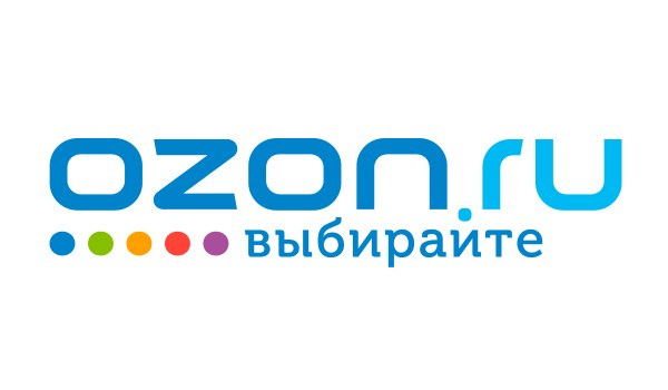 Russian Online Retailer Ozon to Sell
