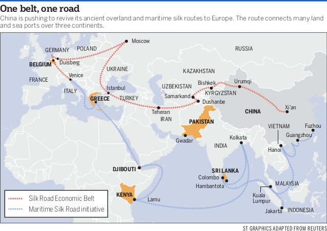 one-belt-one-road-1-638