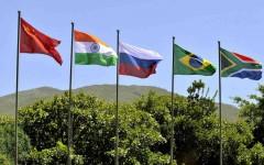 BRICS_Exp_0