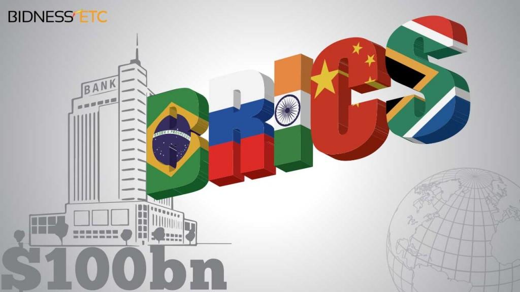 e910a63844df7022c9b194d39b2686bf-brics-launches-100-billion-new-development-bank