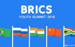 brics-youth-summit-2016