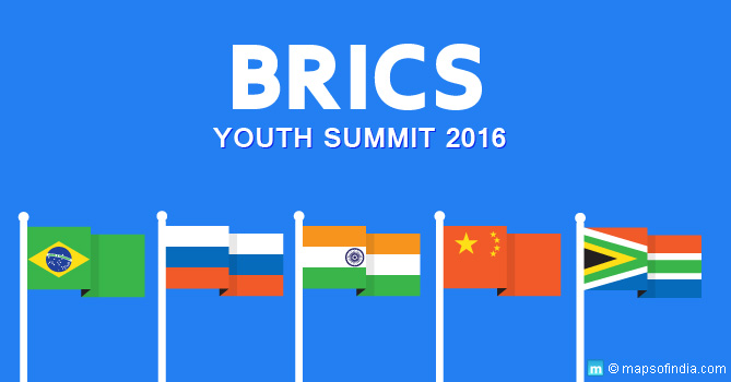 brics-youth-summit-2016