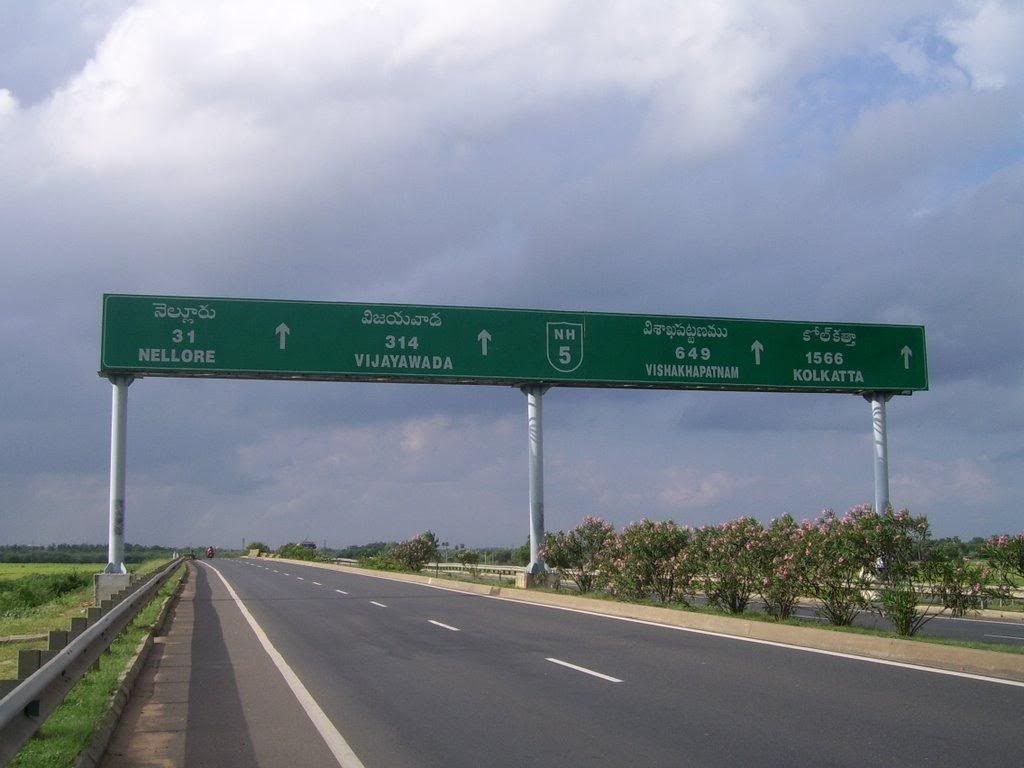 Chinese Corporation To Bid For Rs 40000 Crore Highway Contract In