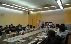 G20 seminar 4