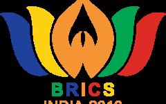 content_6029_final_brics_logo_2016