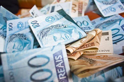 brazil-economy-2015