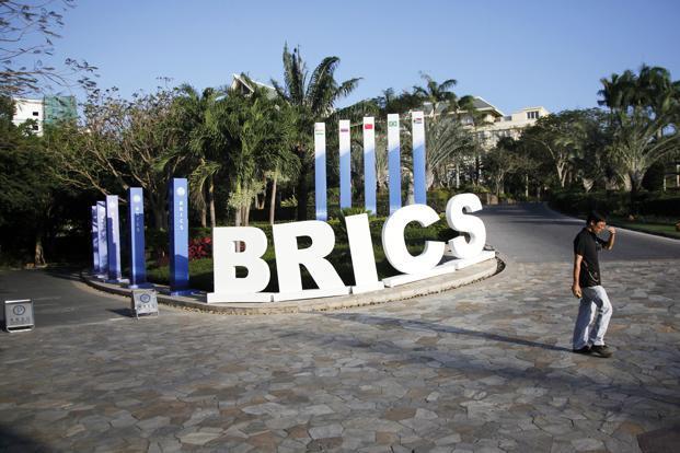 brics-kxtd-621x414livemint
