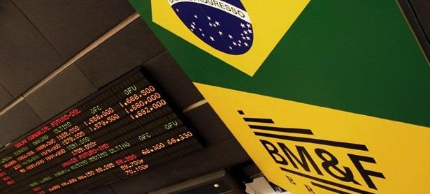 economy-and-brazil-stock-market
