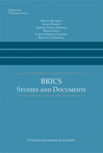 CAPA-BRICS-STUDIES-AND-DOCUMENTS