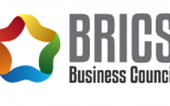 BRICS Business Council  Joint Statement on COVID-19 pandemic